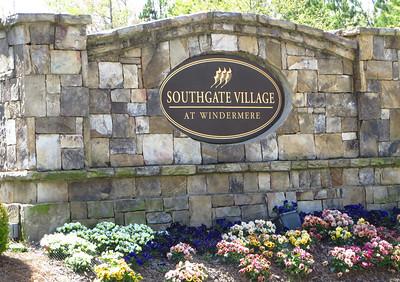 Southgate Village At Windermere