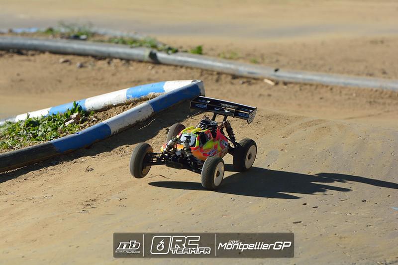 action friday 2016 montpellier gp 27.JPG