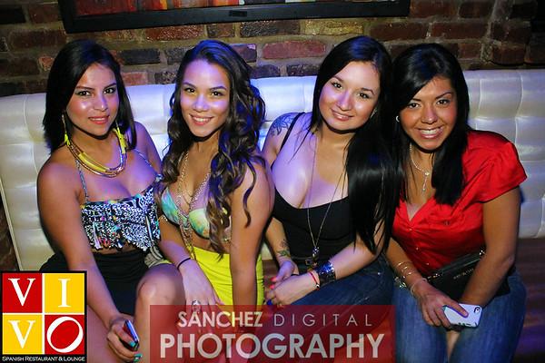7-10-14 Vivo Lounge