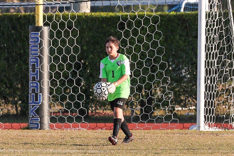 1.28.20 CSN Boys MS Soccer vs ECS-12.jpg