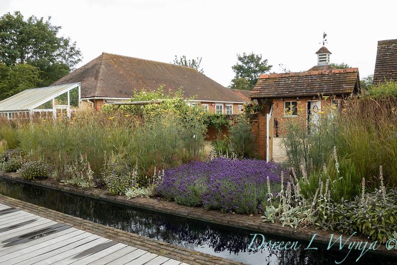 Beechleigh Garden - Jacky O'Leary garden designer_2984.jpg