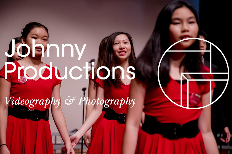 0125_day 2_ SC flash_johnnyproductions.jpg