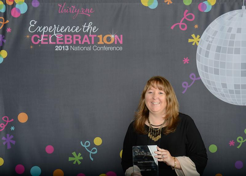 NC '13 Awards - A3-225.jpg