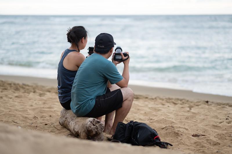 Hawaii-KAYO-263.jpg