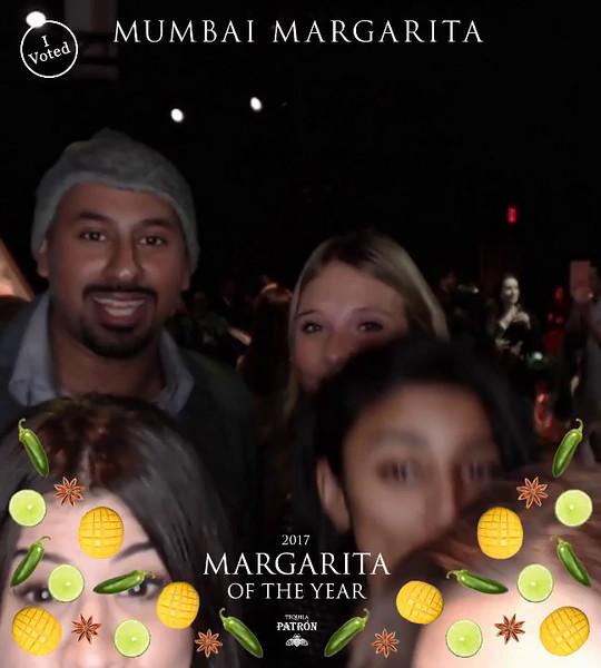 MOTY_NYC_K1B_2017-02-22_19-08-58.mp4