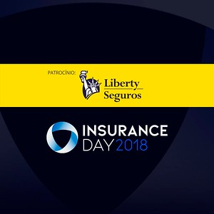 Liberty Seguros | Insurance Day 2018