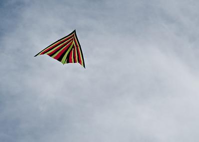 Ruidoso Kite Festivel 2013