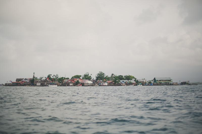 San Blas Panama-2.jpg