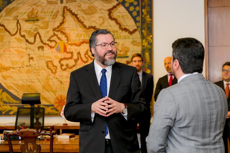 110719 - Condecoração de Ordem de Rio Branco no grau de Grande Oficial - Senador Marcos do Val_10.jpg