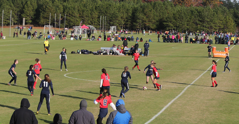 Dynamo 2006 vs Blue Ridge Orange 111619-104.jpg