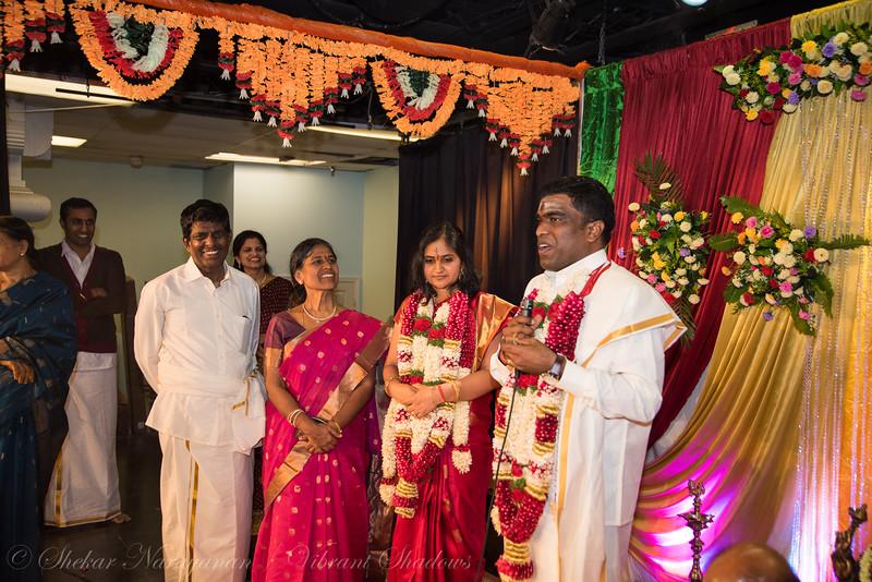 Sriram-Manasa-405.jpg