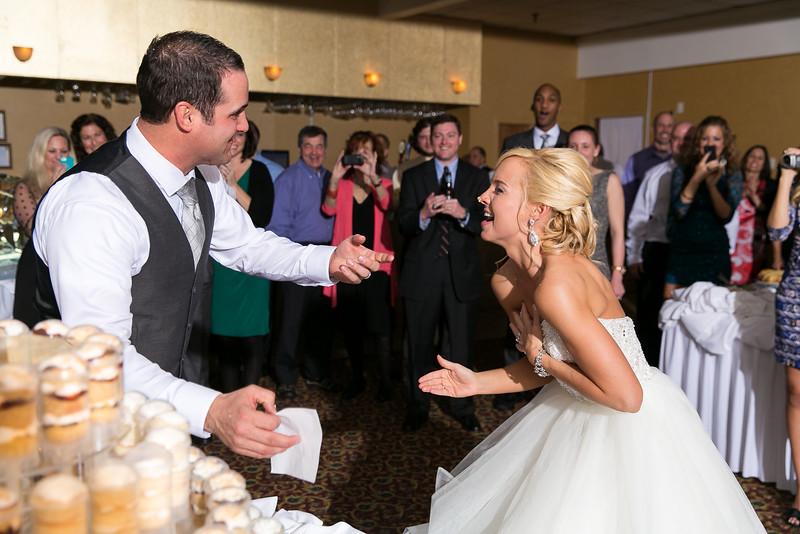 wedding-photography-631.jpg