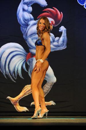 #30 Liz Bornwasser