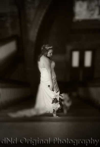 250 Ashton & Norman Wedding (bokeh & coffeeshop vintagenews).jpg