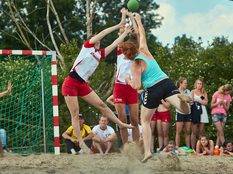 Molecaten NK Beach handball 2015 img 422.jpg