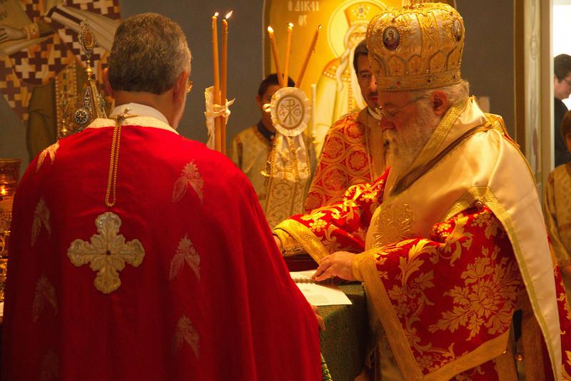 2013-06-23-Pentecost_247.jpg
