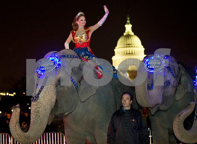 ringling-bros-circus-eliminating-elephant-acts