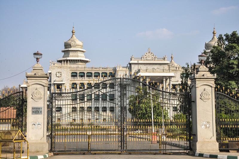2014-03 Bangalore 002.jpg