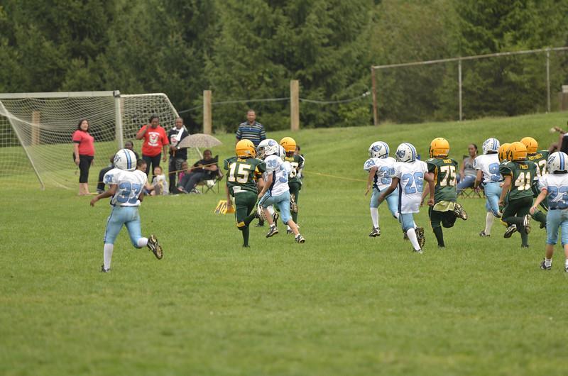Wildcats vs Clarksburb 18-0 139.JPG