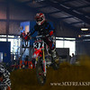 Steel Valley MX 2/17/13 :