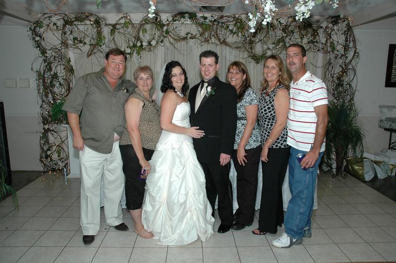 Legendre_Wedding_Reception164.JPG