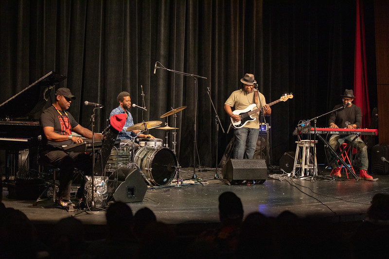 African American History Month Concert-0924.jpg