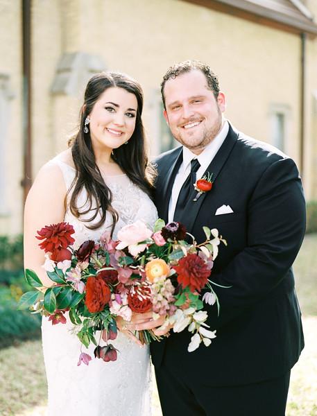 044meredith_zach_wedding.jpg