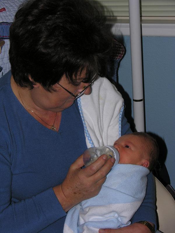 Matthew's Birth(2) 088.jpg