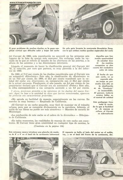 informe_de_los_duenos_corvair_noviembre_1961-04g.jpg
