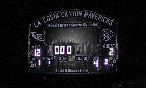 LCC Varsity Lax vs. San Marcos 3.17.18