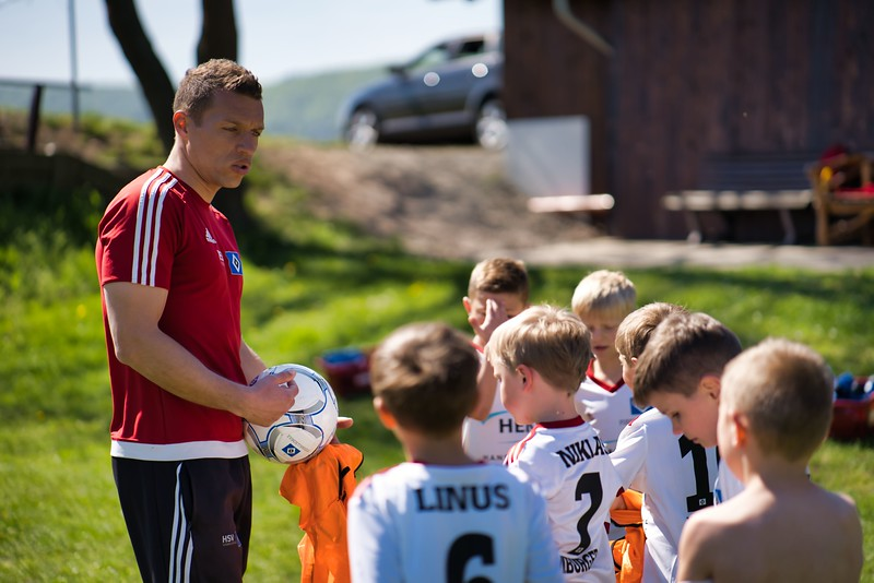 hsv-fussballschule---wochendendcamp-hannm-am-22-und-23042019-c-40_46814451165_o.jpg