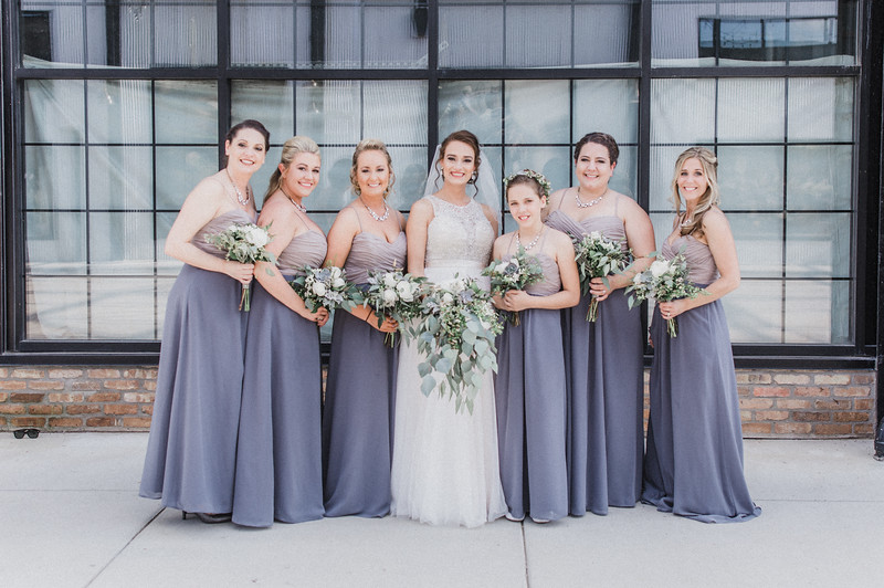 Samantha_Luke_Wedding_May_Ironworks_Hotel_Beloit-203.jpg