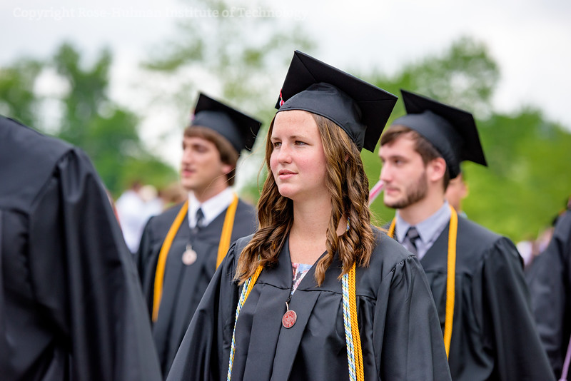 RHIT_Commencement_2017_PROCESSION-18145.jpg