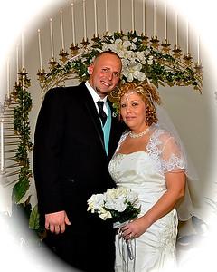 Mary And Shawn January 31, 2015