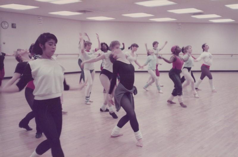 Dance_0247.jpg