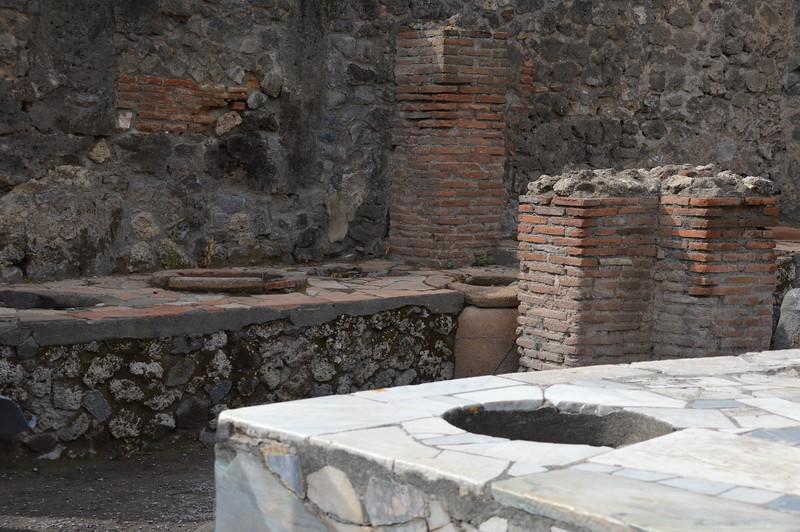 2019-09-26_Pompei_and_Vesuvius_0816.JPG