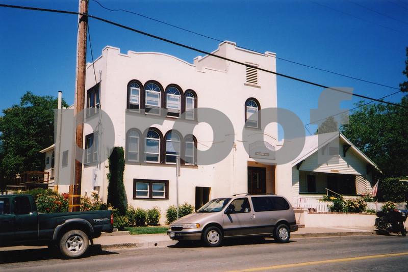 Baptist Church 2002.jpg