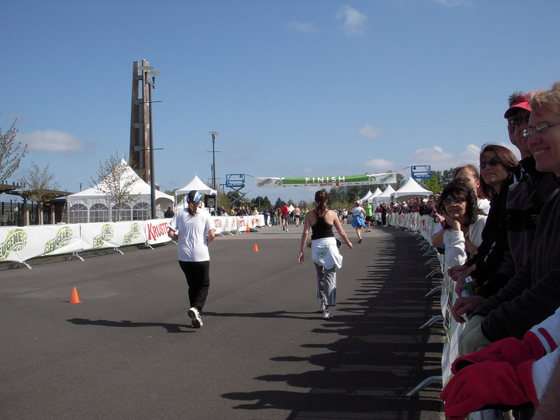 Eugene Marathon 2008 002.JPG