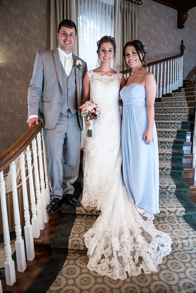 5-25-17 Kaitlyn & Danny Wedding Pt 2 113.jpg