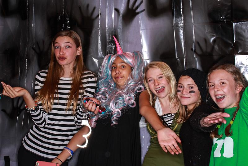 SocialLight Denver - Insane Halloween-212.jpg