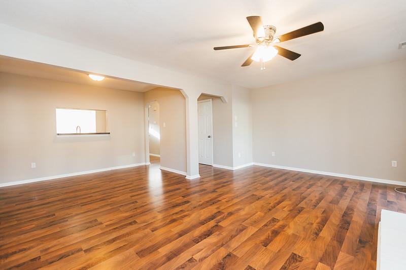 real estate-6.jpg