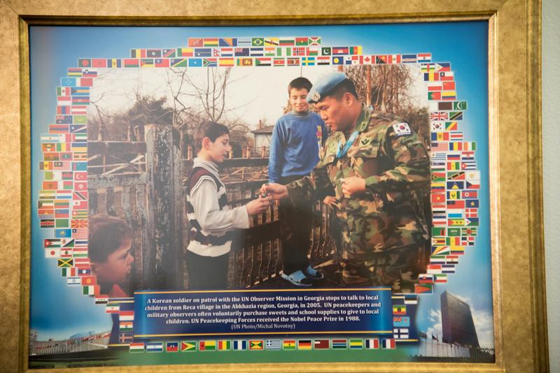 20151030_The UN Turns 70_26.jpg