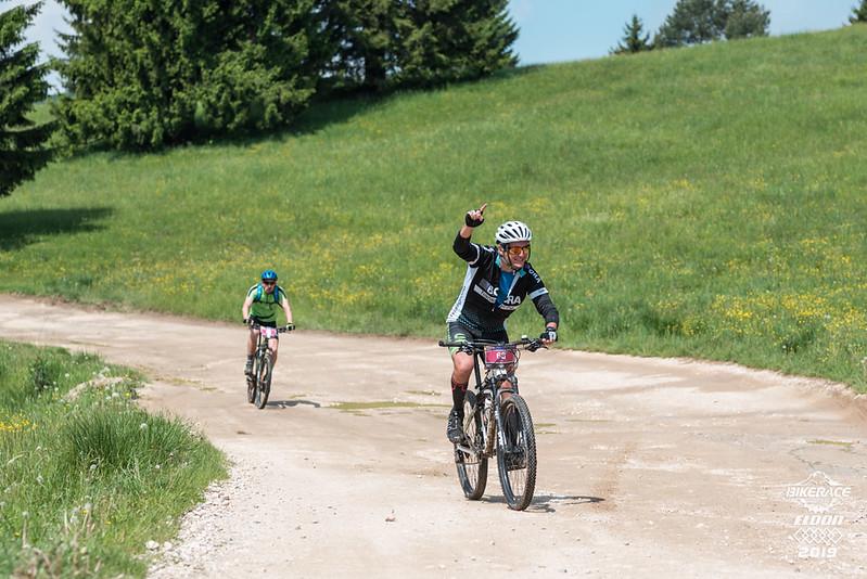 bikerace2019 (93 of 178).jpg