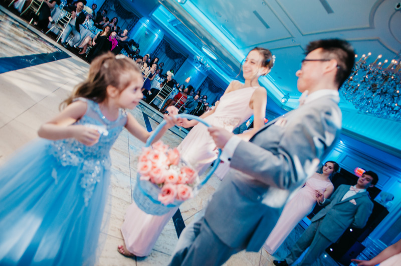 First Dance Images-203.jpg
