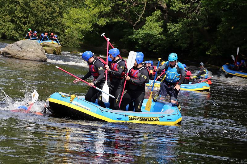 Rafting-0175.jpg