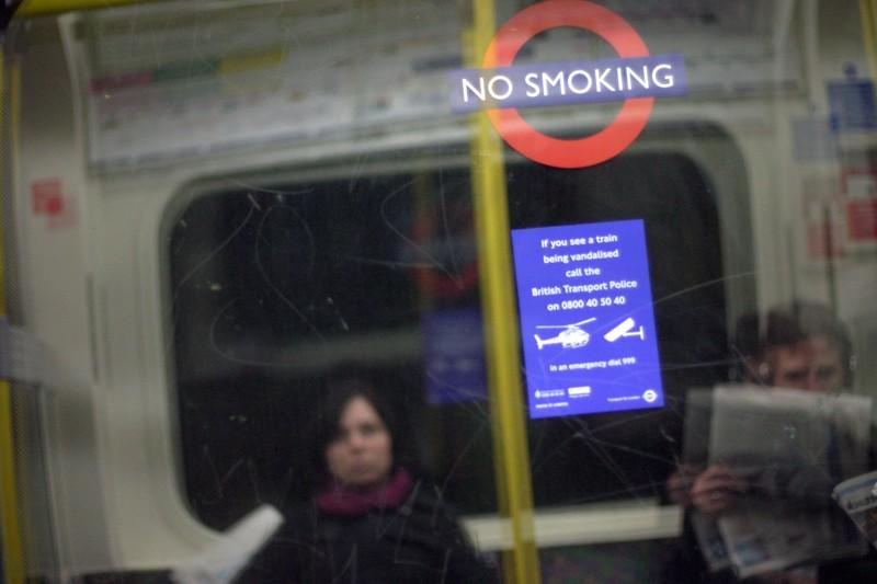 on-the-tube_2189991685_o.jpg