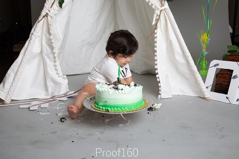 Shivam_Cake-Smash_Proof-160.JPG