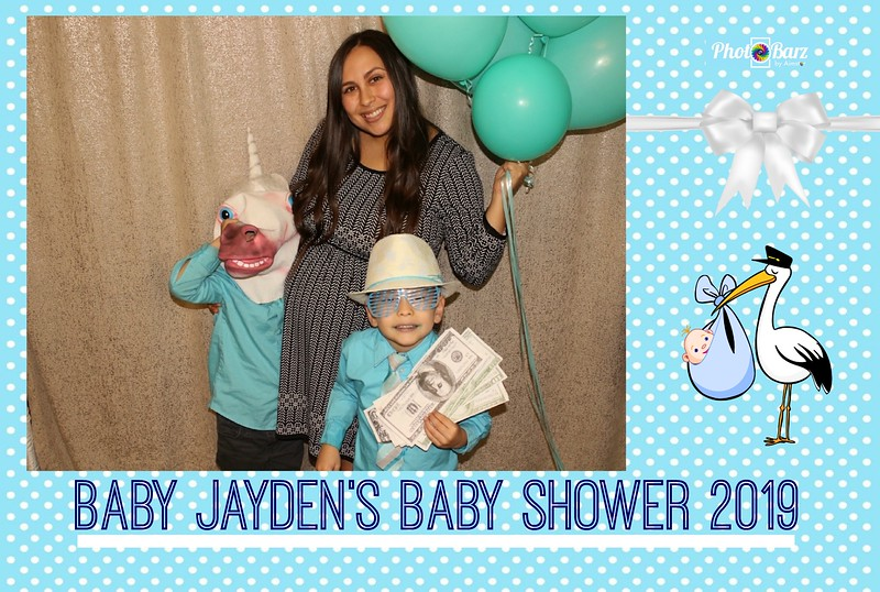 Jayden Baby Shower47.jpg