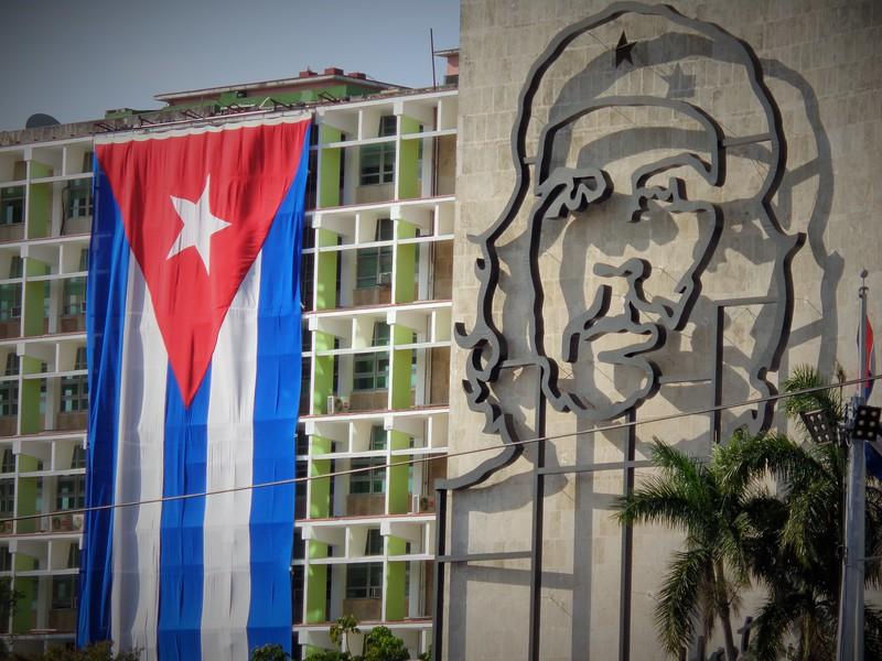 Cuba 2017 256.JPG