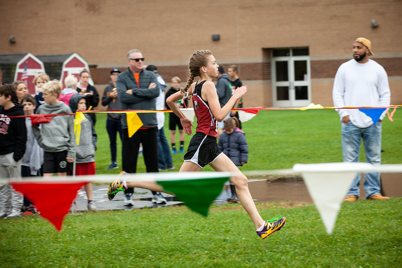 XC_PRAIRIE_SECTIONALS (61 of 173).jpg